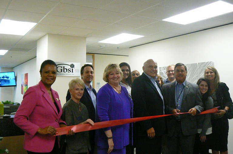 ribbon_cutting_2013_web