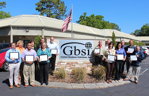 gbsi employee group small