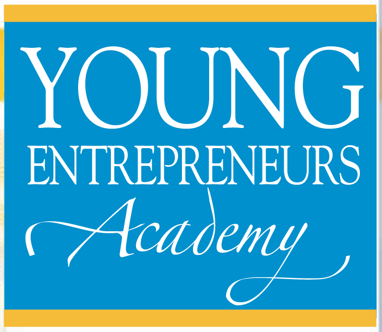 young entrepreneurs academy yea